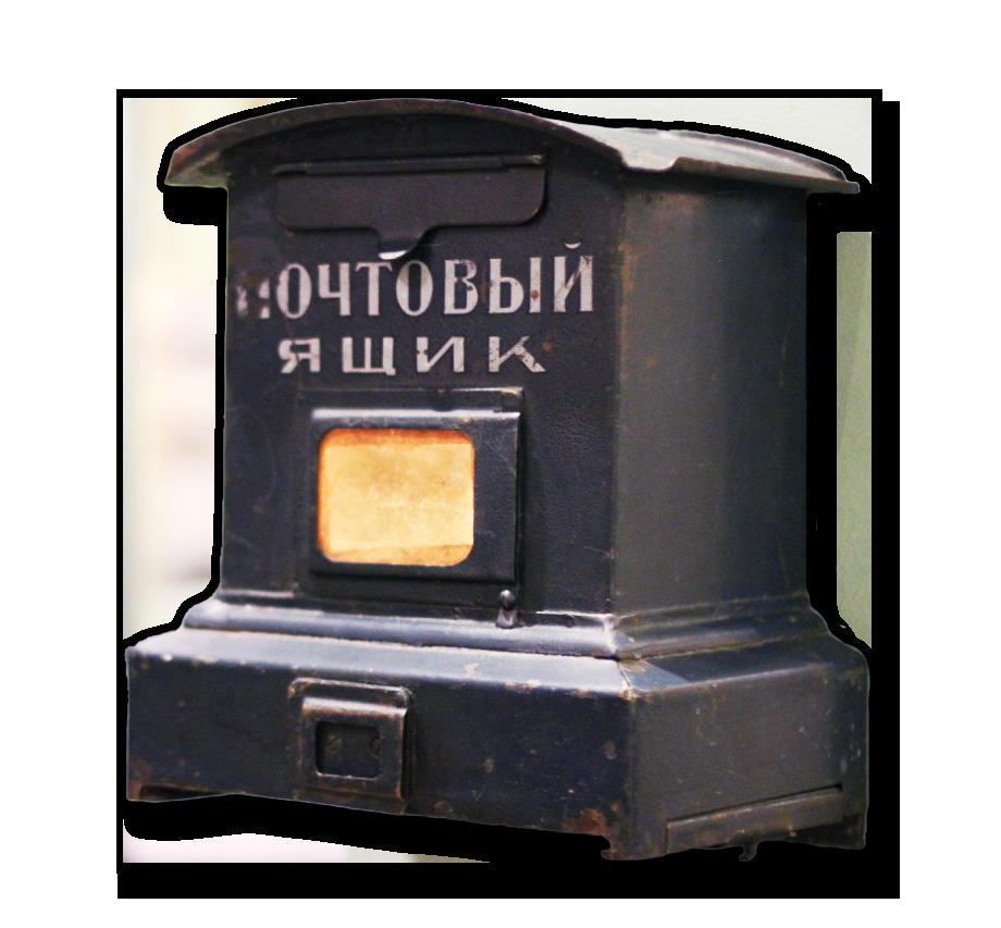 nxyitkun-4c